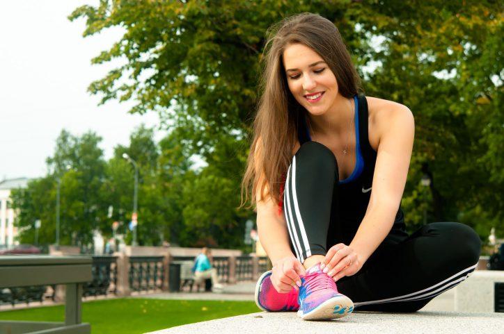 Finest Motion Fitnesskurse