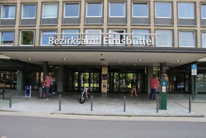 Bei der Bezirksversammlung können wieder Sondermittel von Vereinen und Initiativen beantragt werden. Foto: Fabian Hennig