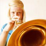 Hausmusik Musikschule
