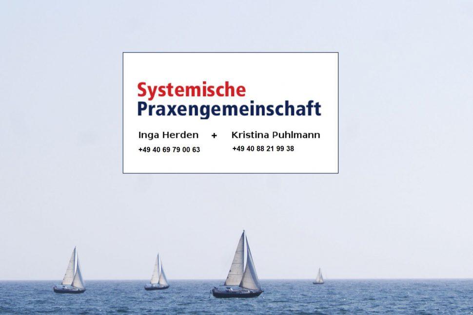 Systemische Praxengemeinschaft