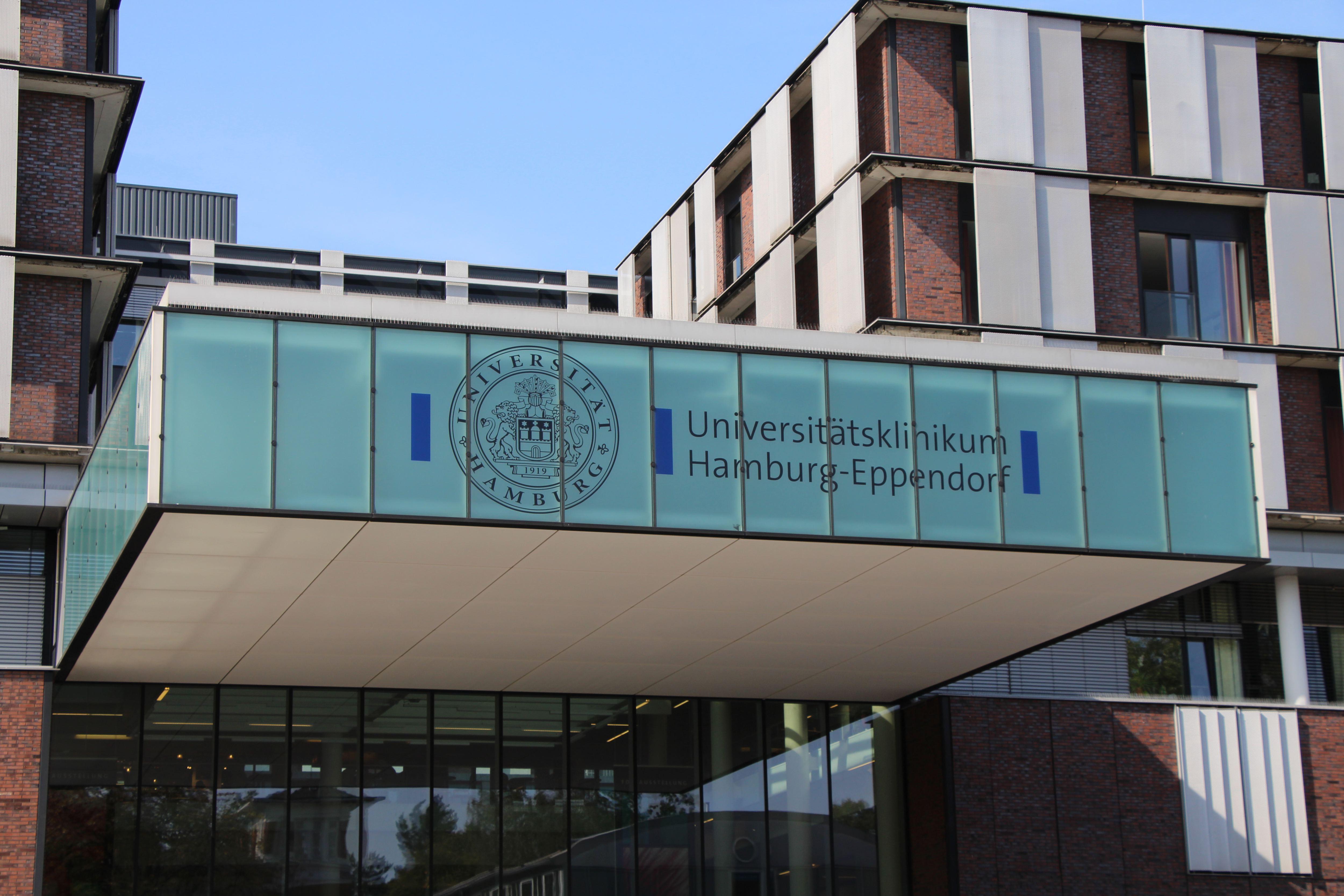 """UKE erhält """"Hamburger Forschungspreis für Alternativen zum Tierversuch"""""""