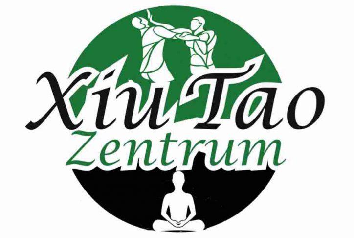 Xiu Tao Zentrum für Kampfkunst