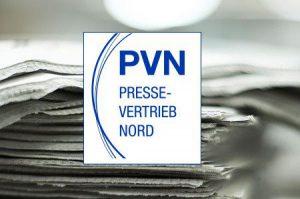 PVN-Jobs