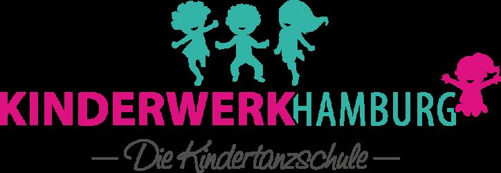 Kinderwerk Tanzschule