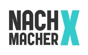 Nachmacher X