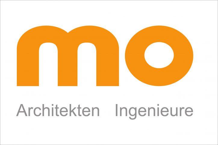 MO Architekten Ingenieure sucht Bauleiter/in für LPH 8