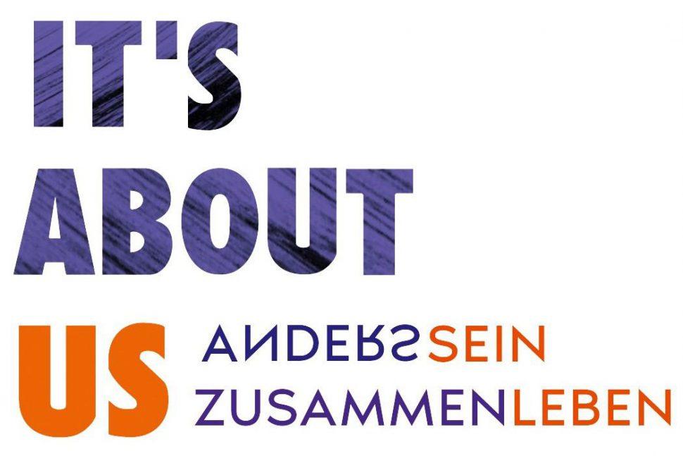 It's about us, Ausstellung, NSU-Opfer und Aufarbeitung