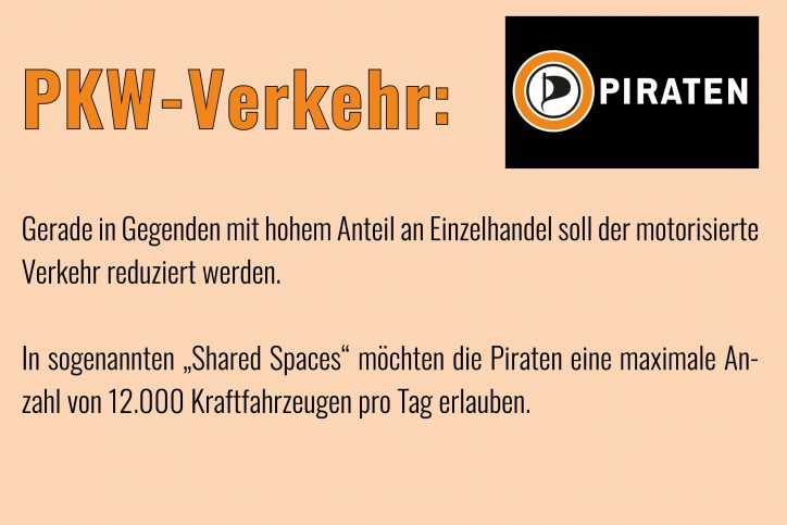 bezirkswahlen 2019 piraten eimsbuettel hamburg pkw. Black Bedroom Furniture Sets. Home Design Ideas