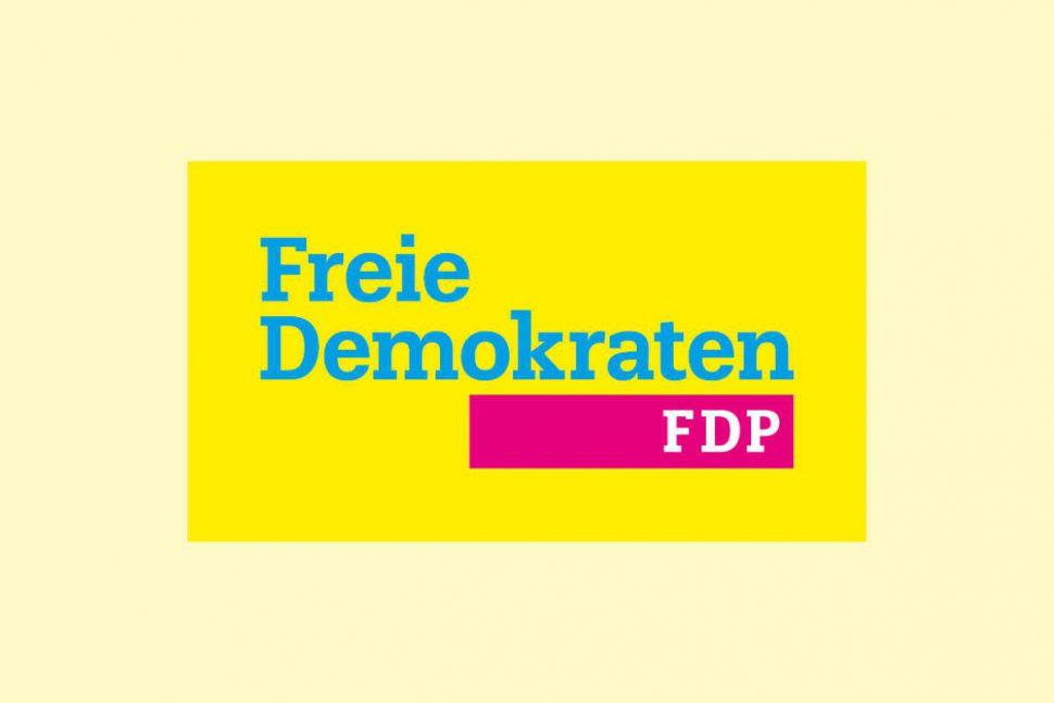 Bezirkswahlen Hamburg Eimsbüttel Wahlprogramm FDP