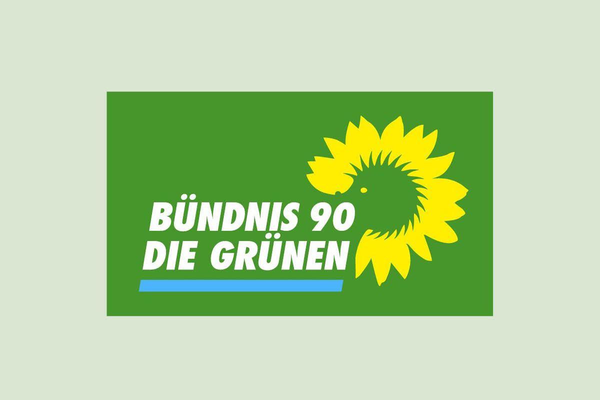 Das Wahlprogramm der Grünen für den Bezirk auf einen Blick