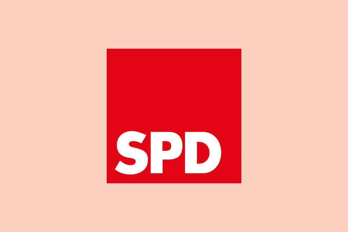 Das Wahlprogramm der SPD für den Bezirk auf einen Blick