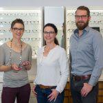 Foto: Die Brille Hamburg