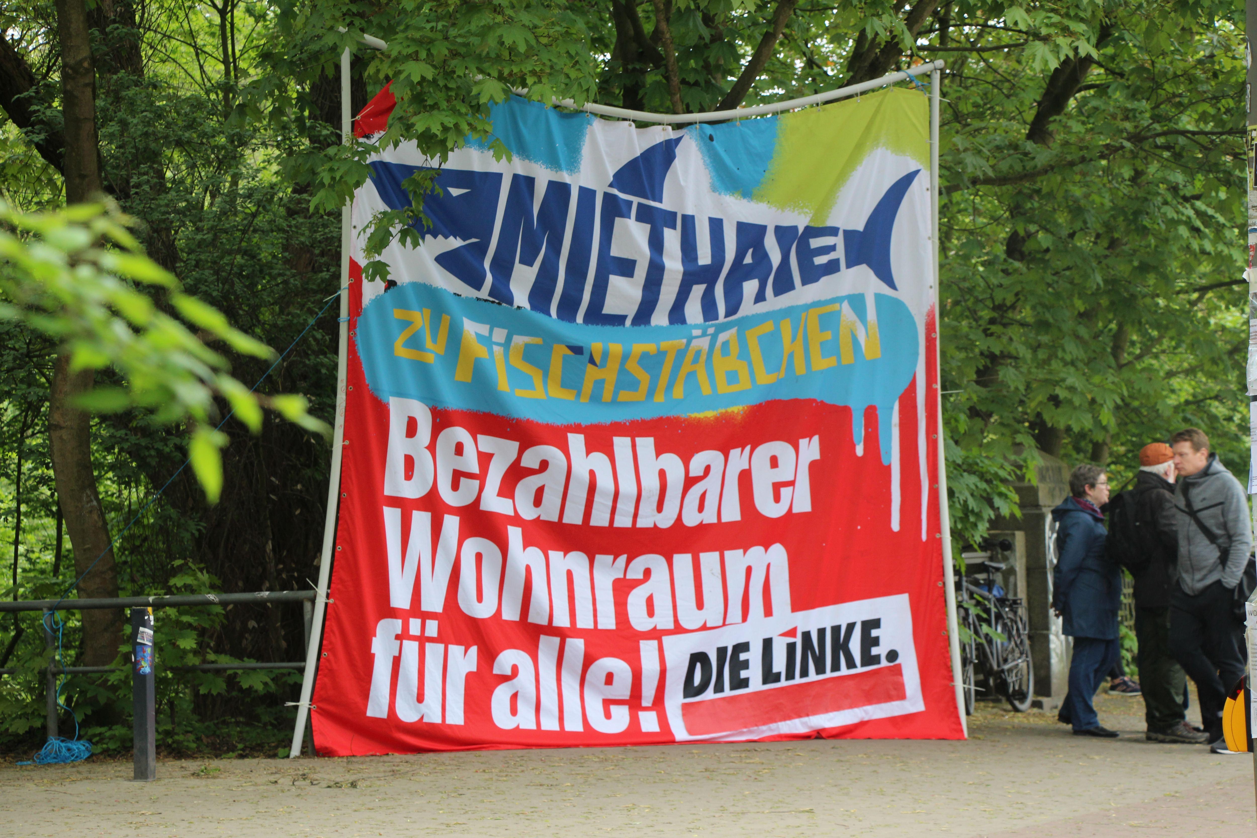 Eimsbüttel Nachrichten
