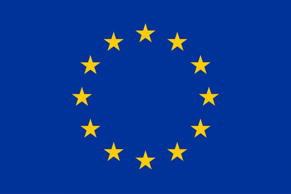 Europawahl 2019: Wofür stehen die Parteien? Foto: Europäische Union
