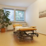 Physiotherapie Susanne Gundelach