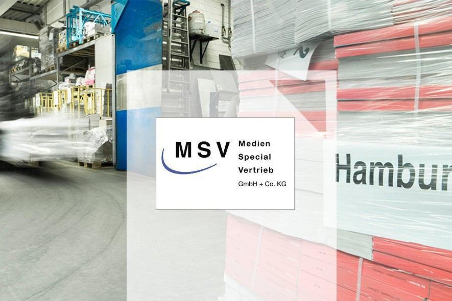 Job Hamburg Teilzeit : kommissionierer m w d in teilzeit jobs in hamburg ~ A.2002-acura-tl-radio.info Haus und Dekorationen