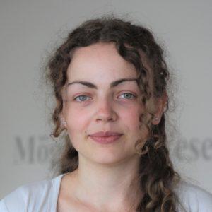Bianca Multerer