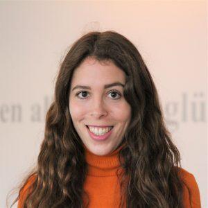 Sophia Kleiner