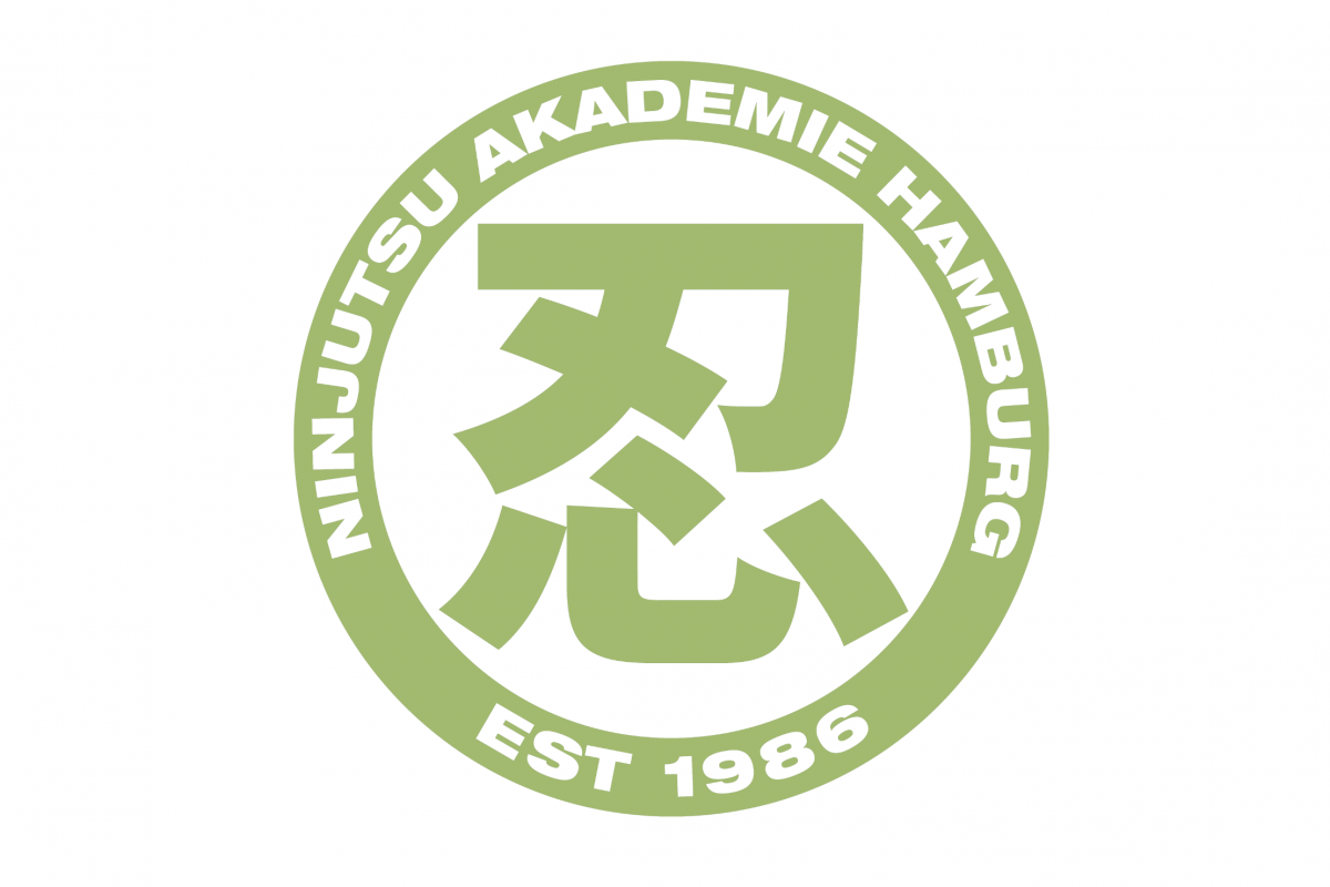 Ninjutsu Akademie in Eimsbüttel. Foto: Ninjutsu Akademie