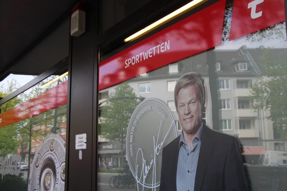 Corona Tagebuch Rettet die Wettbüros   Eimsbütteler Nachrichten