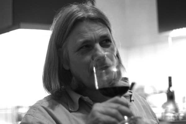Marco Scheffler ist mit 52 Jahren an Leukämie gestorben.