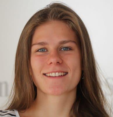 Johanna Grabert
