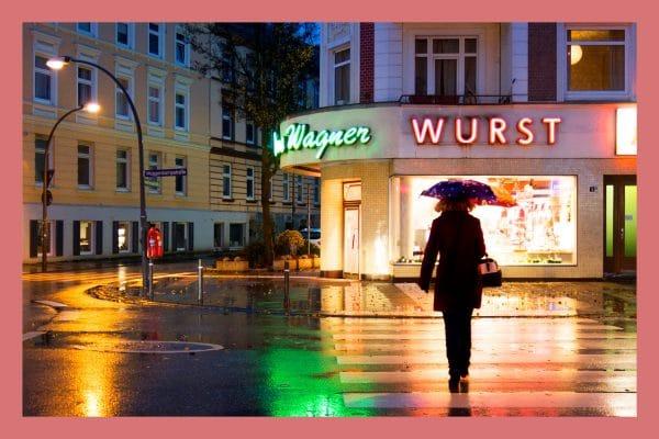 Magazin #21: Arbeiten in Eimsbüttel