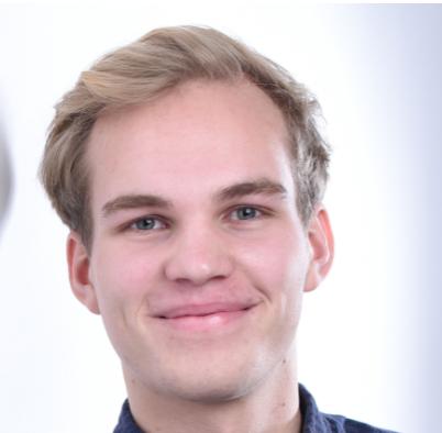 Lukas Görlitz