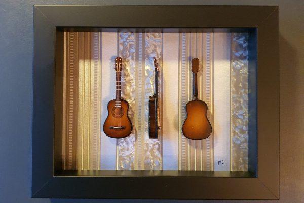 Corona Ausstellung Kreativhaus