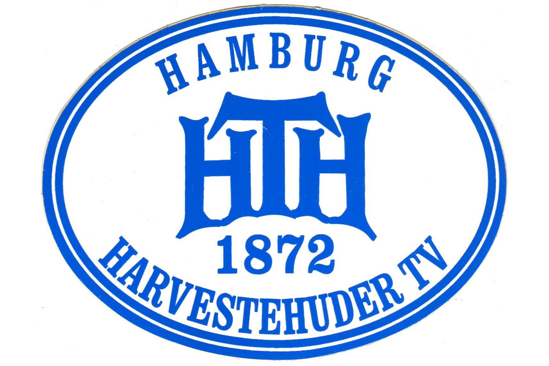 Hamburg-Harvestehuder Turnverein von 1872 e. V.