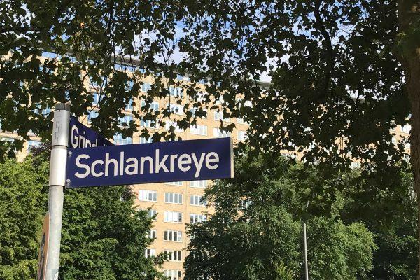 Hamburg_Eimsbuettel_Schüler_Polizei_Schlankreye_Harvestehude