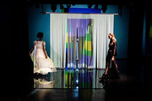 Foto: JALB Films; Design: Maria Mahlmann