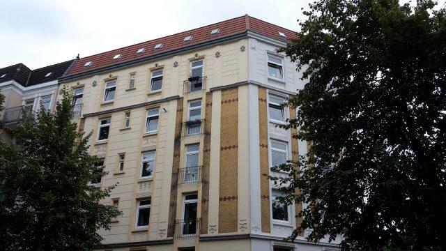 Nachmieter Für Wohnung In Hamburg Eimsbüttel Gesucht Eimsbüttel