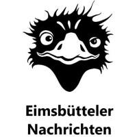 Marketingpraktikum bei den Eimsbütteler Nachrichten