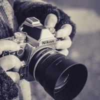 Fotoworkshop für Einsteiger