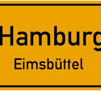 *** Gesuch: 3,5-5 Zimmer mit Terrasse/Garten in Eimsbüttel für Familie Zimmermann***