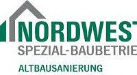 Nordwest Spezialbaubetrieb GmbH sucht Lagerist