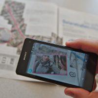 Redaktionspraktikum bei den Eimsbütteler Nachrichten